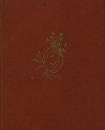 Prins, J.C.Ch. e.a. [red.]. - Almanak der Utrechtse vrouwelijke studentenvereeniging 1962.